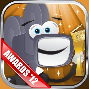 Film Bot\'s Movie I.Q. - 2012 Awards Edition