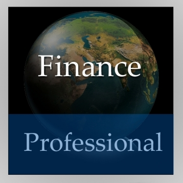 Finance Handbook (Professional Edition)