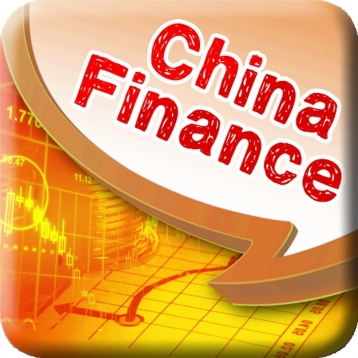 Financial Chinese Pro - Phrases & Vocabulary for China Finance