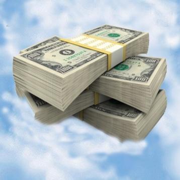 Financial Freedom iCoach Money 101