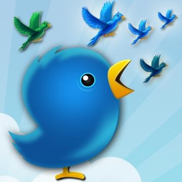 Find Unfollowers On Twitter