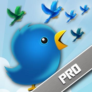 Find Unfollowers On Twitter Pro