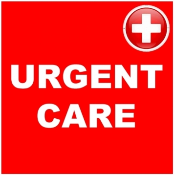 Find Urgent Care Centers