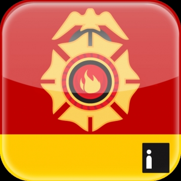 Fire Officer Field Guide SHS