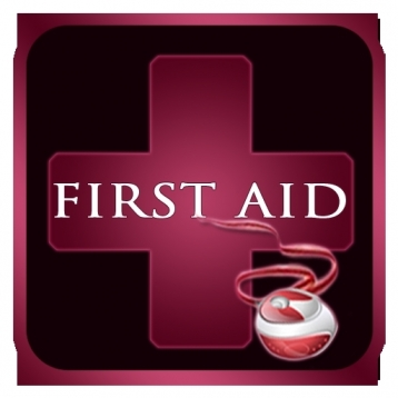 First Aid & Care