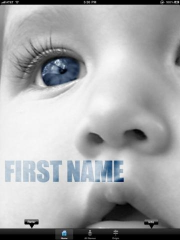 FIRSTNAME