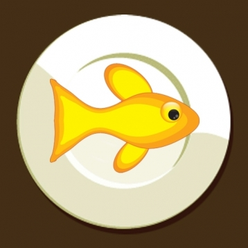 ★☆ Fish Fry Recipes ★☆