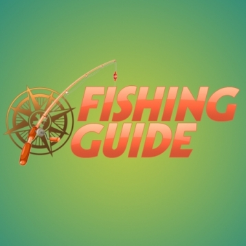 Fishing Guide Finder