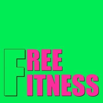 Fitness Free
