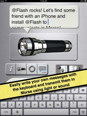 @Flash