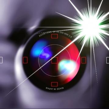 Flashlight™ + Quick Camera