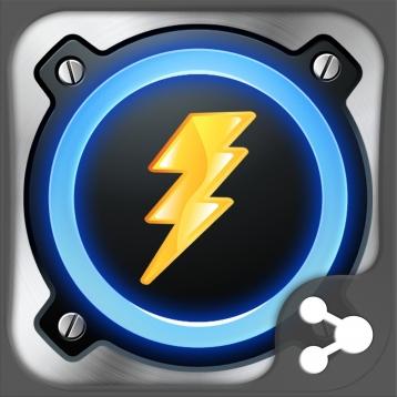 Flashlight Super