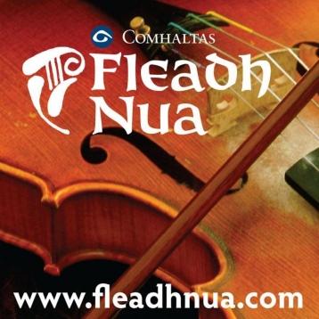 Fleadh Nua