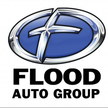 Flood Auto Group