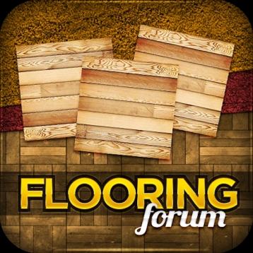 Flooring Forum