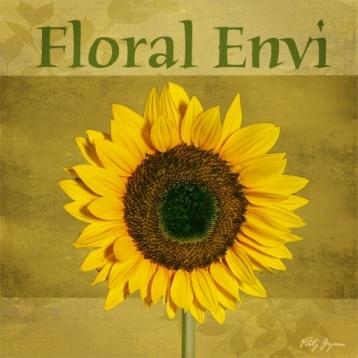 Floral Envi