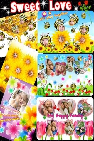 ★★★★★ FlowerPic Pro