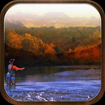 Fly Fishing - A practical guide