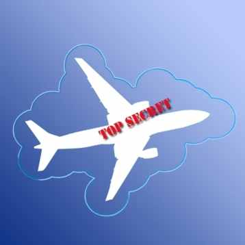 Flying Secrets - What airlines\' wont tell you
