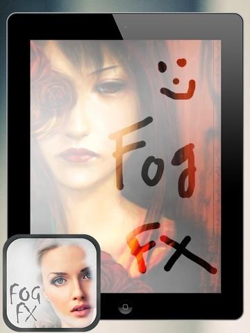 Fog Fx