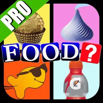Foods Pop Pro