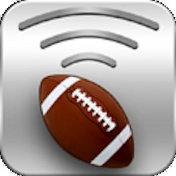 Football Radio 2013: Pro & College Football