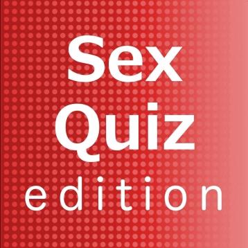 Free sex quiz