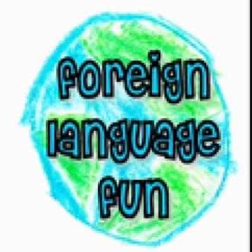 Foreign Language Fun