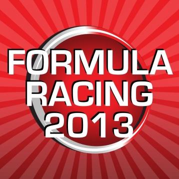 Formula Racing 2013 Premium