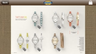Fossil.Life.Style