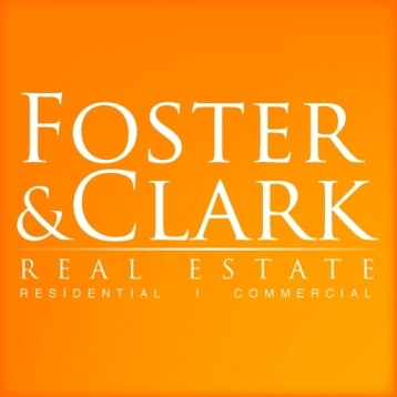 Foster & Clark Real Estate