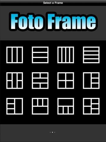 Foto Frame