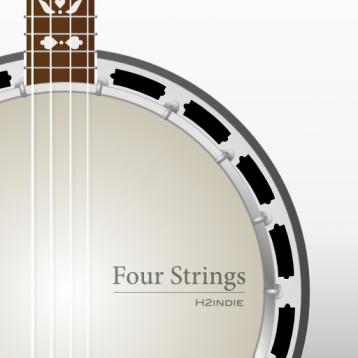 Four Strings