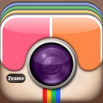 how to delete one picture from multiple on instagram