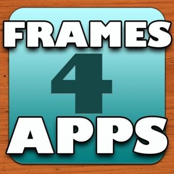 Frames 4 Ur Apps