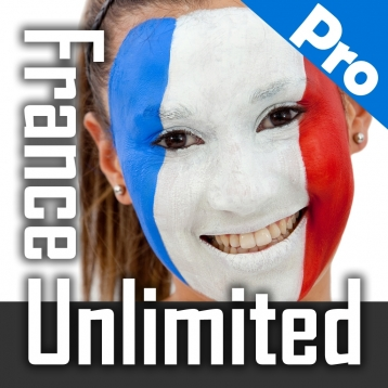 France Radio music live - hot french music and stations from france . Radio France musique live - hot musique française et les stations de France