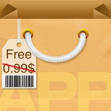 Free App Today