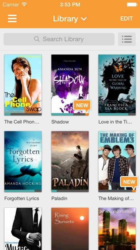 books wattpad ebook reader fiction r ce books wattpad ebook reader fiction r ce fanfiction stories by top