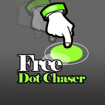 Free Dot Chaser