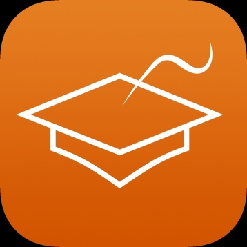 FREE Exam Vocabulary Builder by AccelaStudy®