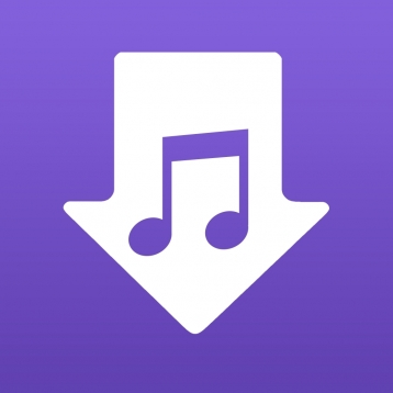 Free Music Download - Mp3 Downloader