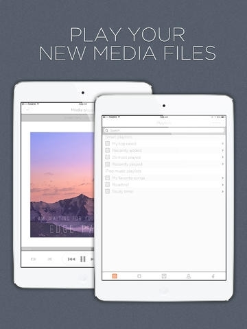 Free Music Download : Mp3 Streamer and Downloader