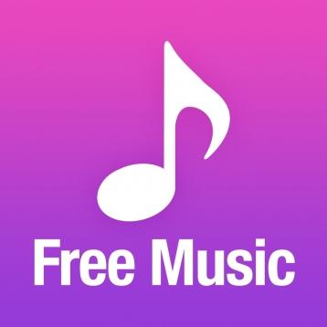 Free Music Download Pocket Pc