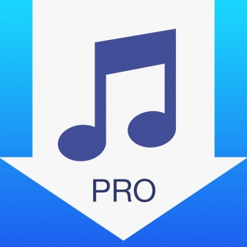 Free Music Download Pro - Mp3 Downloader