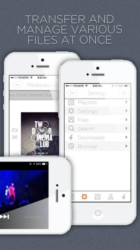 Free Music Download Pro : Mp3 Streamer and Downloader