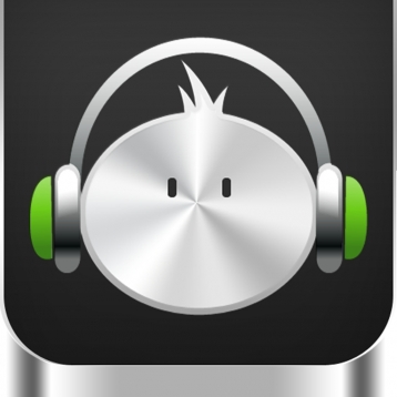 Free Music Downloader SHAKEit Player Pro