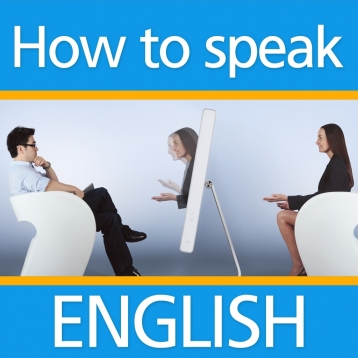 [FREE] Real English \