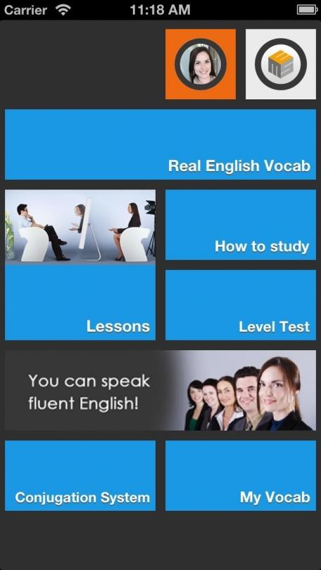 [FREE] Real English