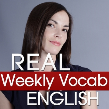 [FREE] Real English Weekly with \