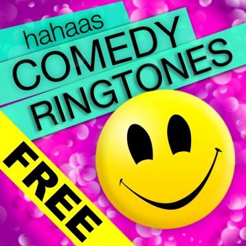 FREE Ringtones 2